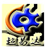 济南超易达液压机械有限公司