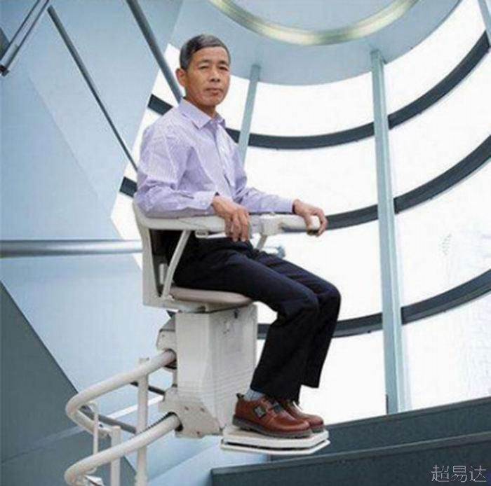 家用座椅电梯