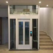 关于家用电梯装饰的技巧有哪