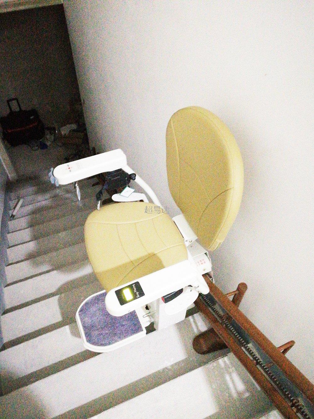 福建座椅电梯